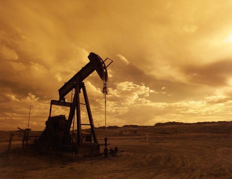 petrolio inquinamento la contraddizione tra capitale e natura