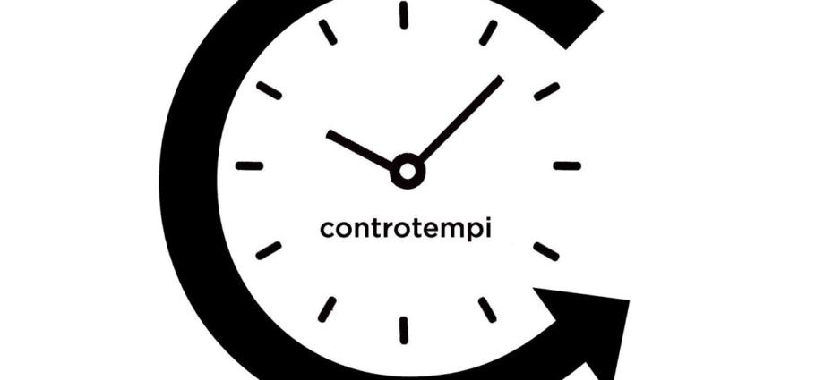 manifesto logo ct